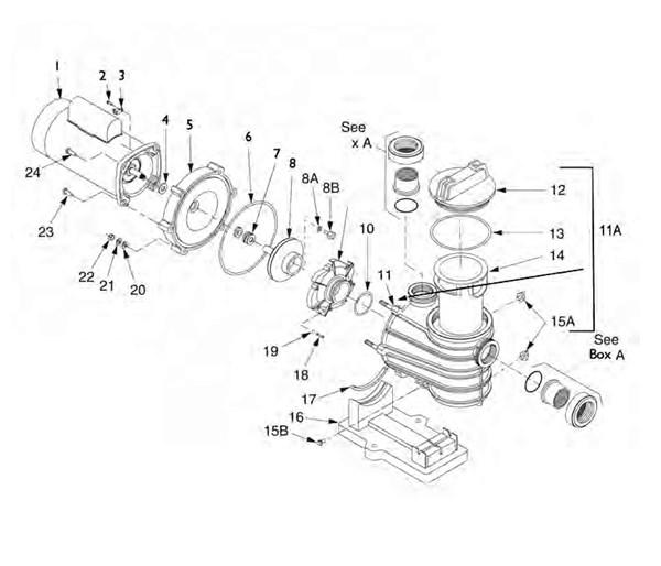 parts_dynaglas.jpg