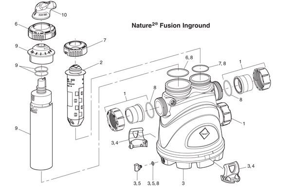 parts_fusionig.jpg