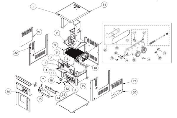 parts_hlownox.jpg