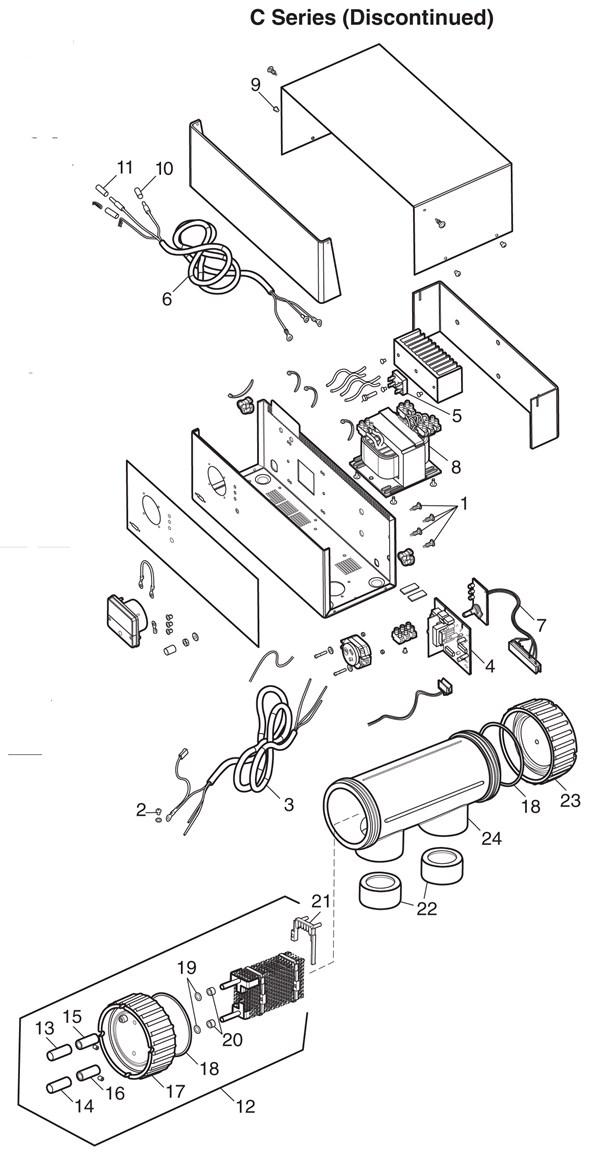 parts_jandycseries.jpg