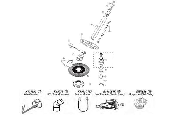 parts_kadet.jpg
