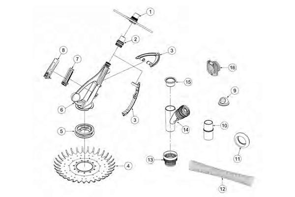 parts_kruiserold.jpg