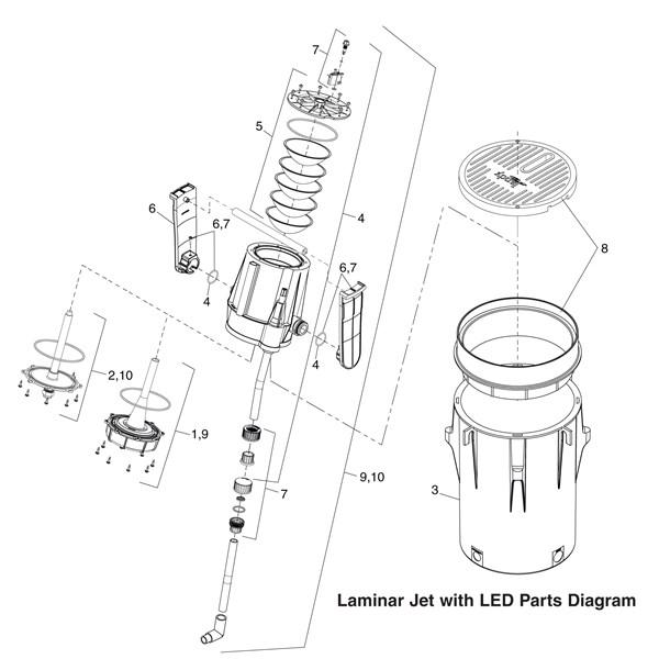 parts_ledlaminar.jpg
