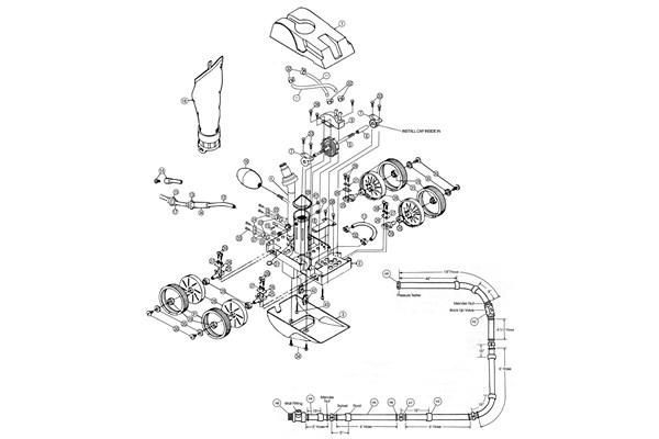 parts_lx2000.jpg