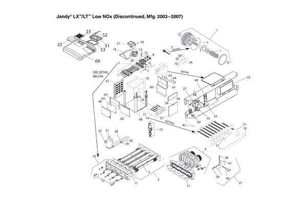 parts_lx2003.jpg