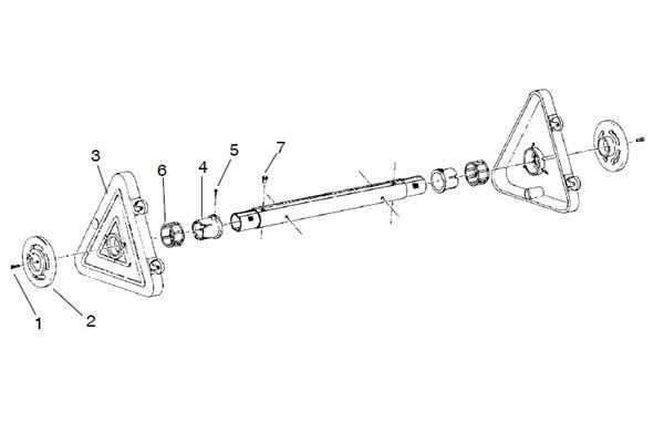 parts_m700s2.jpg