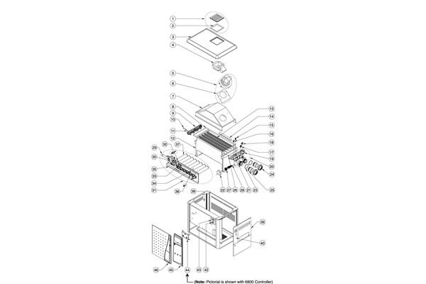 parts_nttsi6800.jpg
