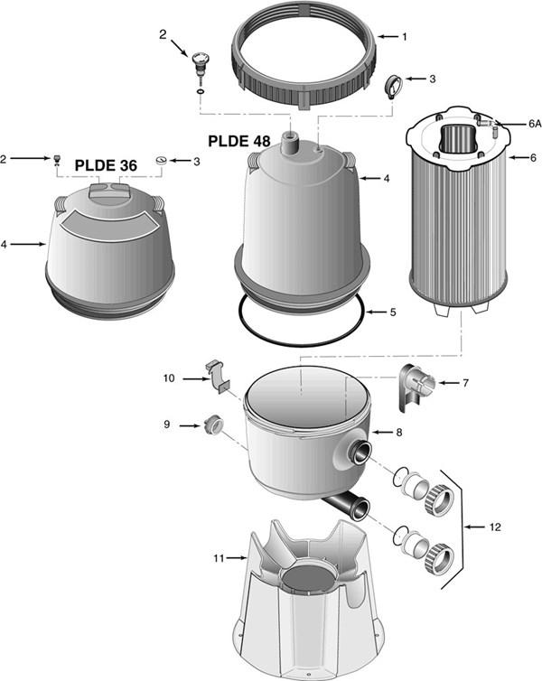 parts_plde.jpg