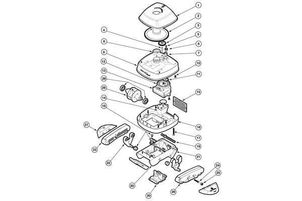parts_poolvacclassic.jpg