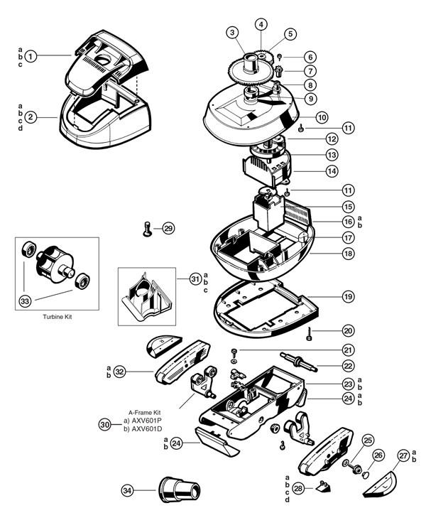 parts_poolvacultra.jpg