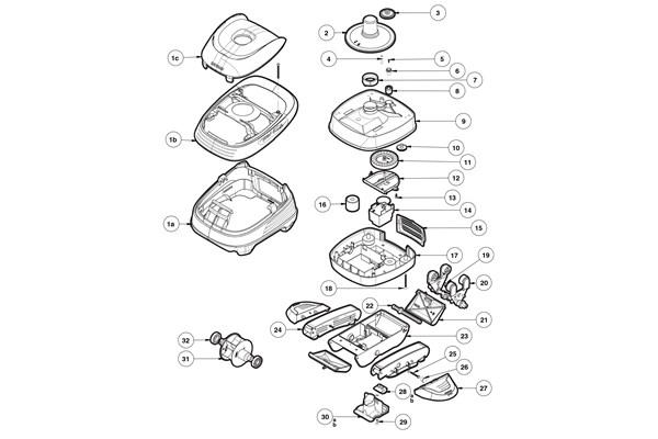 parts_poolvacxl.jpg