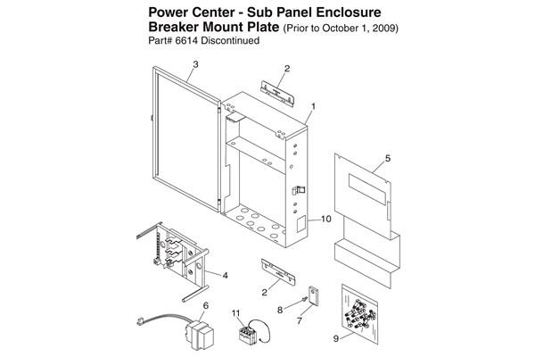 parts_power6614.jpg