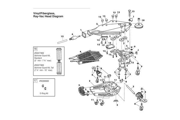 parts_rayvacvinyl.jpg