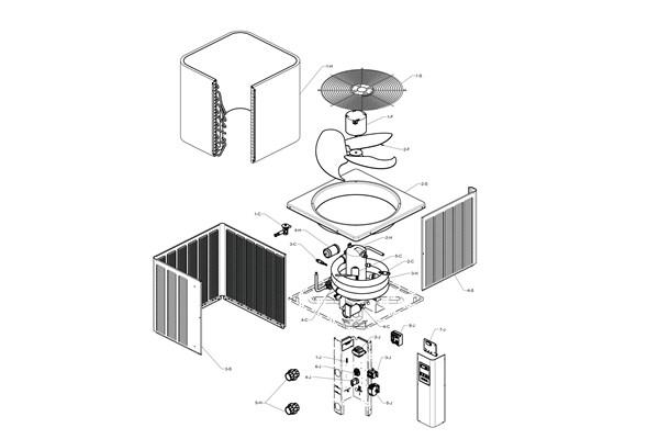 parts_rhp2350.jpg