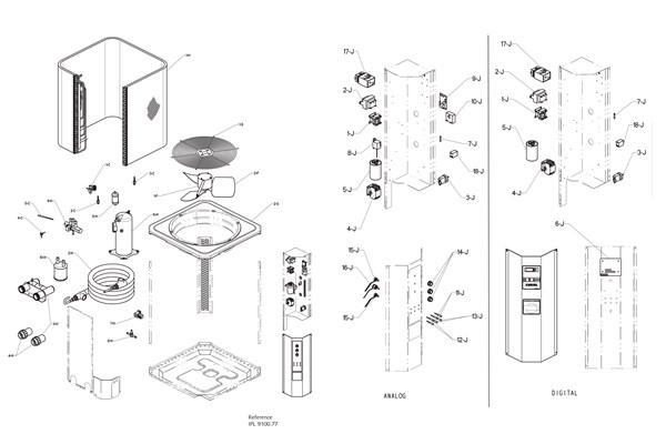parts_rhp5200.jpg
