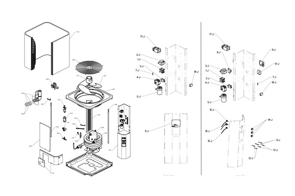 parts_rhp5350.jpg