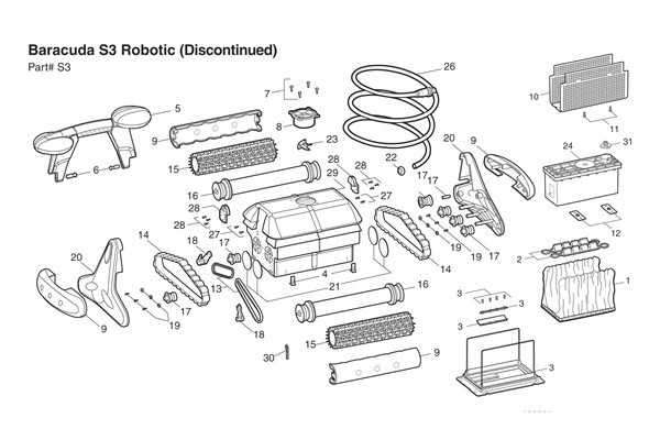 parts_s3.jpg