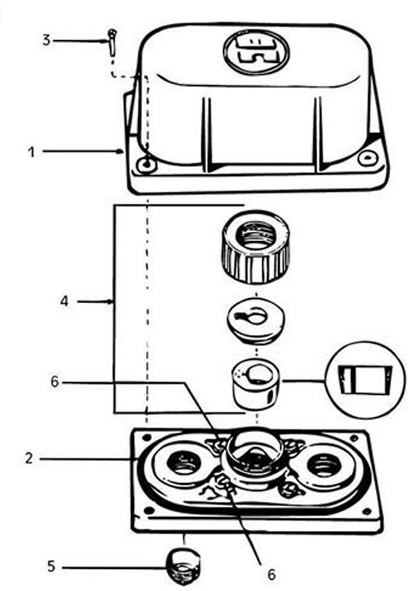 parts_sp0680.jpg
