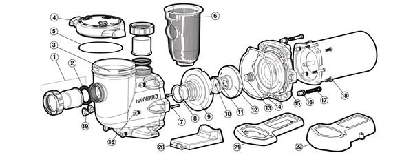 parts_sp3200x_series.jpg