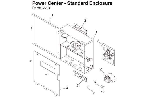 parts_standpower6613.jpg