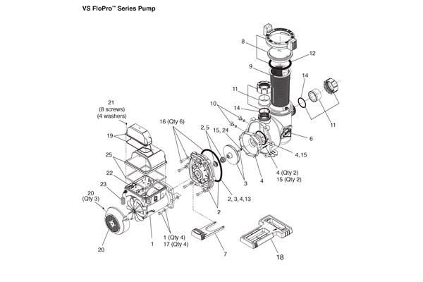 parts_vsflopro.jpg