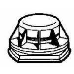 Skimmer Accessories