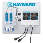 Hayward Chemical Controller