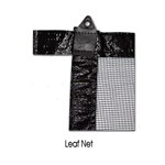 Leaf Net Rectangle Covers