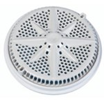 Pentair Replacement Grates
