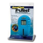 ETS TrueTest Test Strip Reader