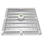 AquaStar Replacement Grates