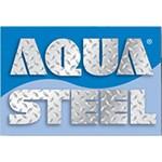 AQUA STEEL