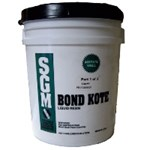 Bond Kote & Other SGM Products