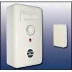 Door & Gate Alarms