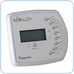 EasyTouch Interface