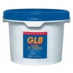"""GLB 3"""" Chlorine Tablets"""