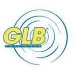 GLB Pool Surface Maintenance
