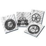 Repair Go-Kits, Filters, Pumps