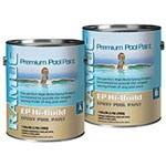 Ramuc Epoxy Pool Paint