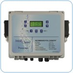 IntelliChem Chemical Controller