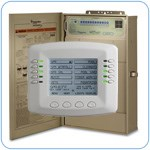 IntelliTouch Control Systems