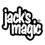 Jacks Magic