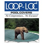 LOOP-LOC Safety Covers