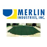 Merlin Safety Covers