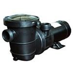 Reliant ABG Pumps