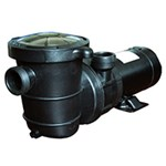 Reliant ABG Pumps
