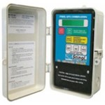 Stingl Safety Switch