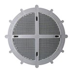 Stingl Replacement Grates