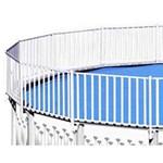 Swim N Play Fence Kits