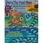 Pool/Spa Care Manuals